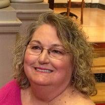 Linda Cortland Russell