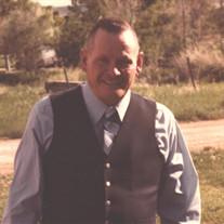 James V. Christensen
