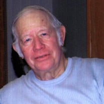 Robert A. Scherz