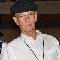 Michael P. Buckley