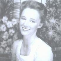 Margie Maxine Holt
