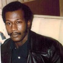 Mr. James Coody Franklin Jr.