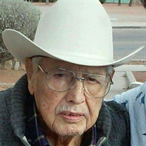 Salvador  Siller Baez