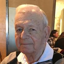 SANFORD L. COHN