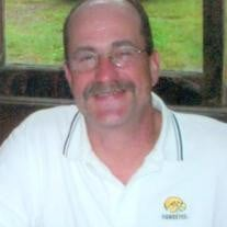 Kevin Munley