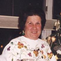 Anna E. Delfico