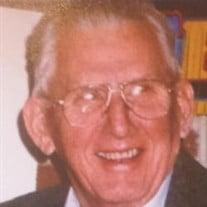 Harry E. DeVault