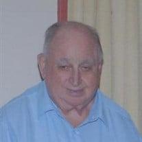 James J. Mancini