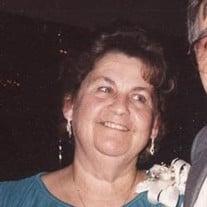 Myrtle L. Schaefer