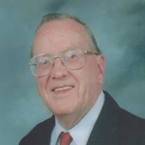 Mr. Robert Henry  Kornn