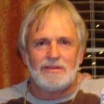 Mr. Cecil G McSwain