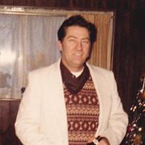 John Edward Kuszak