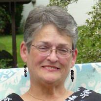 Deborah K. Moler