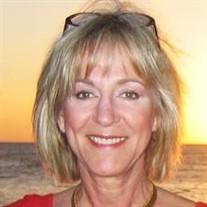 Judith Lynn DeLuca