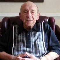 Dr. George D. Gowder Jr.