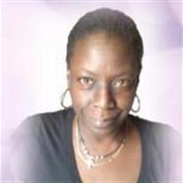 Darlene  Herbert