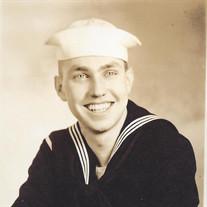 Donald R. Winglemire
