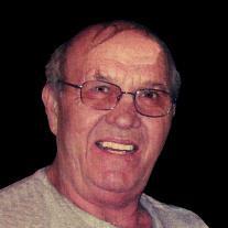 Ronald Theodore Driessen
