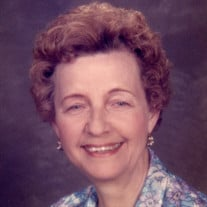 Jean Marie Smith