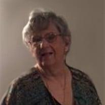 Phyllis Jean Hoepfl