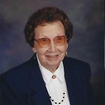 Emmaline  J.  Todd
