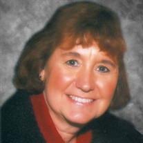 Donna S. Cochran