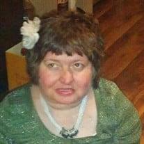 Sheila Kistner
