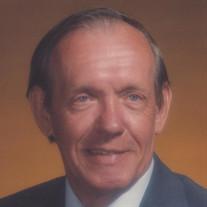 Gerald R. Smith