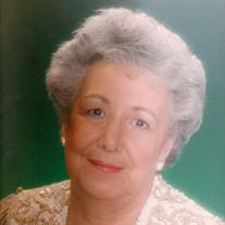 Mrs. Ouida  Grant Buchanan