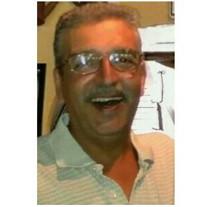 Mr. Luis M. Costa