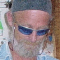 Kerry E. Coffman