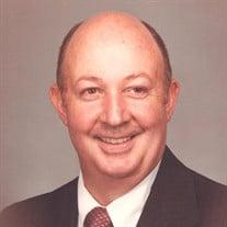 Frank D. Terry Sr.