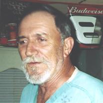 Mr. Herbert Rudolph Young