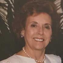 Marian Fasano