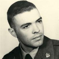 Denver  Dean Arnett