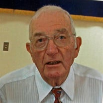 S. A. Fraley Jr.