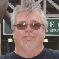 ROBERT E.  ZECHMAN JR.