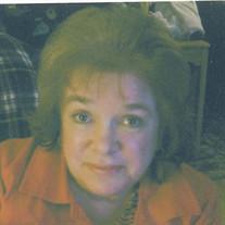 Margaret Lawniczak