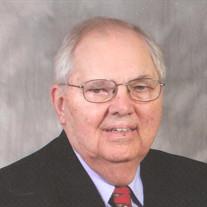 James E. Thielke