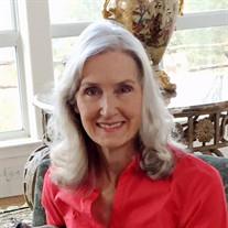 Ann DeWitt-Rohrer