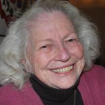 Maryanne Schrank