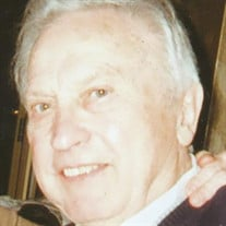 Ronald G. Branka