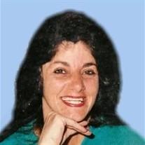 Jeannette Squicciarini
