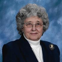 Donna R.  Kohlhorst