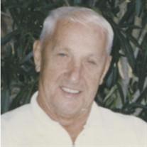 Walter Peter Lasinsky