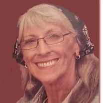 Vicki L. Bornhoft