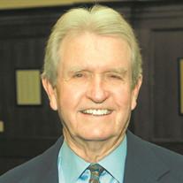 Billy Dwain Morgan