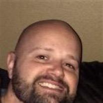 Jason P. Frick