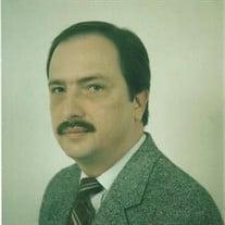 Raymond S. Markowski