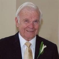 R.L. Clifton Jr.